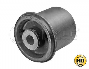 LR051586 LR055291 53-14 610 0000/HD MEYLE HD (SOLID) FRONT LOWER ARM REAR BUSH